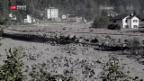 Video «Stoische Bergeller» abspielen
