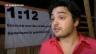 Video «Juso will «Abzockern» an den Kragen» abspielen