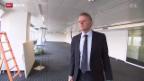 Video «Wohnen im Büro» abspielen
