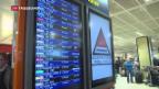 Video «Angreifer an Pariser Flughafen erschossen» abspielen