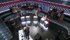 Video «Der runde Tisch zur USR III – Analyse, Konsequenz, Ausblick» abspielen