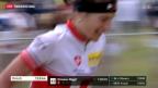 Video «22.WM-Gold für Simone Niggli» abspielen