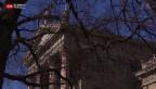 Video «Die Stadt Winterthur streicht Stellen» abspielen