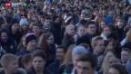Video «Geldprobleme bei den Luzerner Schulen» abspielen