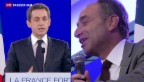Video «Französische Konservative stehen ohne Parteiführung da» abspielen