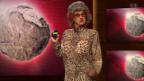 Video «Auftritt: Margrit Bornet» abspielen