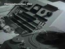 Video «75 Jahre SRG: Kurzwellensender Schwarzenburg» abspielen