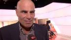 Video «Andy Egli spricht über seine Krankheit» abspielen