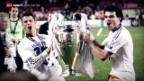 Video «Fussball: Der Mythos Real Madrid» abspielen