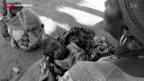 Video «Die Ärmsten im Fokus» abspielen