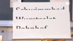 Video «Sinb Lehkasteniger dumm umb Fual?» abspielen