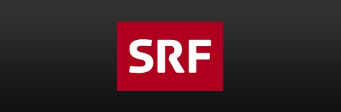 Unternehmen SRF