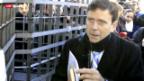 Video «Der Fall Fuentes – Spanien und das Doping» abspielen