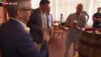 Video «Der Wahlkampf-Check: Die FDP» abspielen