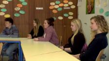 Video «Aids-Aufklärung heute - das Bewusstsein bei Jugendlichen ist wach» abspielen