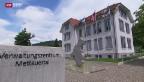 Video «Aargauer Gemeinde will Asylsuchende» abspielen