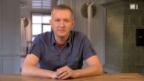 Video «Wetterschmöcker» abspielen