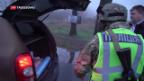 Video «Der Ukraine-Konflikt eskaliert weiter» abspielen