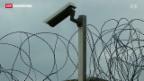Video «Waadtländer Justizbehörden in der Kritik» abspielen