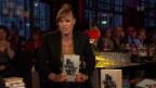 Video «David Foster Wallace: «Der Spass an der Sache» Kiepenheuer&Witsch» abspielen