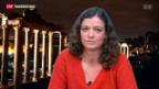 Video «Berlusconi im Aufwind» abspielen