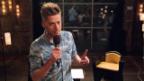 Video «Stand-up von Joël von Mutzenbecher» abspielen