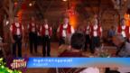 Video «Engel Chörli Appenzell» abspielen