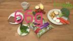 Video «Proteinmangel im Alter» abspielen