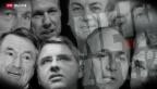 Video «Topverdiener machen sich rar» abspielen