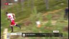 Video «Langdistanz Männer («sportaktuell»)» abspielen