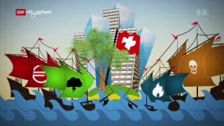 Video «Reto erklär's mir! – Erfolgsmodell Schweiz (4/5)» abspielen