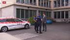 Video «Täuschung der Behörden» abspielen
