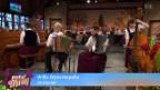 Video «Willis Wyberkapelle, De Zwirbel» abspielen
