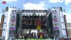 Video «Deutschland in Festlaune» abspielen