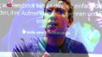 Video «FOKUS: Die Werbegiganten Facebook und Co.» abspielen