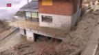 Video «Erdrutsche im Wallis» abspielen