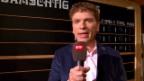 Video «Antwort Jassexperte Dani Müller: Weis-Deklaration» abspielen
