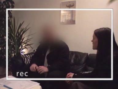 Video «Falsche Vorsorgeberatung: Frau verliert Erspartes» abspielen