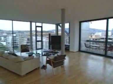 Video «Trend-Wohnungen» abspielen
