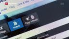 Video «Gegen Knebelverträge für Hotels» abspielen