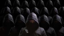 Link öffnet eine Lightbox. Video Eine Welt ohne Zufall: Alles nur Verschwörung? abspielen