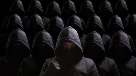 Link öffnet eine Lightbox. Video Eine Welt ohne Zufall: Alles nur Verschwörung? abspielen.