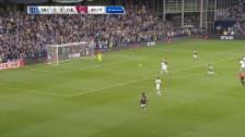 Video «Gashi staubt ab (Quelle: MLSsoccer.com)» abspielen