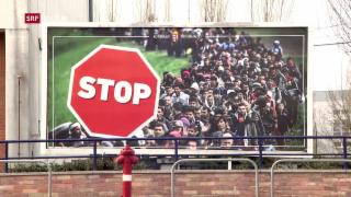 Video «Die Orbanisierung von Ungarns Politik» abspielen
