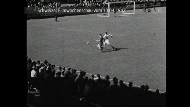 Video «Vom 10. April 1942» abspielen