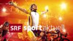 Video «sportaktuell» vom 29.04.2017 abspielen.