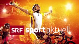 Link öffnet eine Lightbox. Video «sportaktuell» vom 29.04.2017 abspielen.