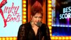 Video «Preise und Promis bei den Tony-Awards» abspielen