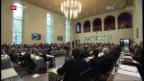 Video «Sonderjagdinitiative zu Unrecht für ungültig erklärt» abspielen