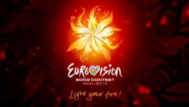 Video «Ganze Sendung: der zweite Halbfinal» abspielen